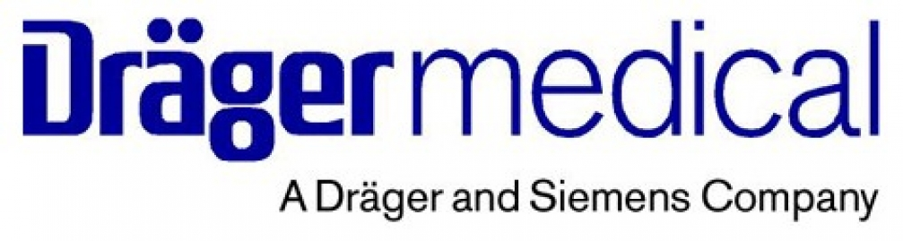 Dräger Medical