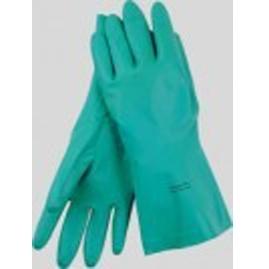 Химически-стойкие перчатки Nitras